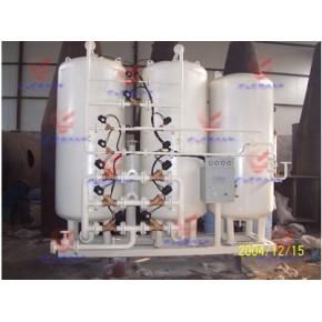 空分制氧设备