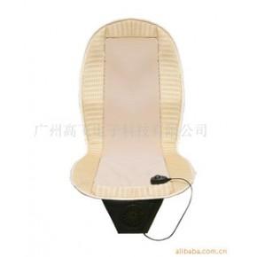 质量保障价格合理产品多样汽车生理空调座垫