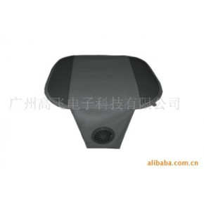 生理空调座垫 其它 黑色