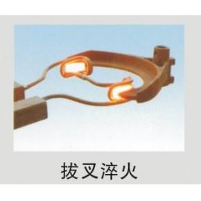 永康五金淬火设备---郑州华尓威15890055215