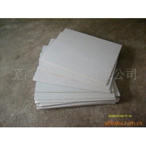 灰纸板 B级 安徽省芜湖市