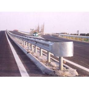 武汉公路护栏板,波形防撞护栏板,高速公路护栏板
