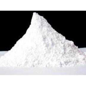 浙江杭州钛白粉、宁波钛白粉、温州钛白粉、绍兴钛白粉、台州