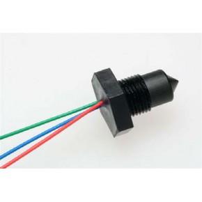 光电液位传感器LLC200A3SH