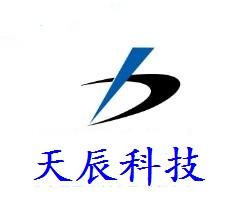 北京天辰力瑞科技有限公司