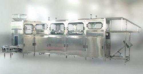 兰州海澳特批发销售大桶灌装机