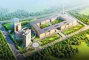广州市康芝电子科技有限公司