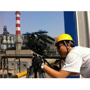 石家庄宣传片拍摄 互动影视宣传片拍摄流程