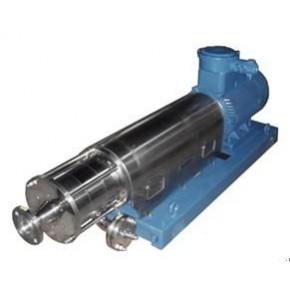 剪切型均质乳化机 无锡乳化机报价 无锡好的乳化机