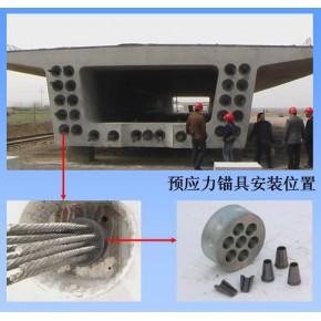 昆明PVC排水管-云南PVC排水管 昆明瑞筱商贸供应