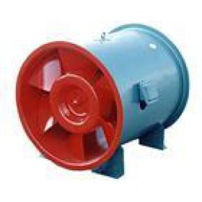 消防排烟风机厂家特价供应 天津消防排烟风机低价格销售