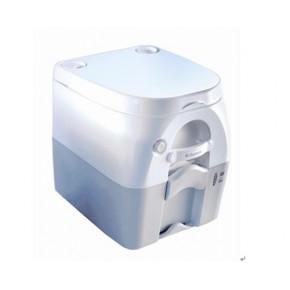 Dometic  多美达便携式马桶 房车,改装车,游艇专用