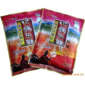 火锅汤料 小尾羊 250(g)