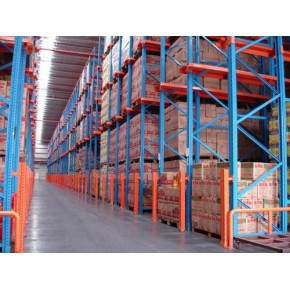 济南货架 聊城货架 泰安货架 莱芜货架