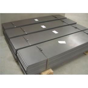 45号冷轧板 扬州怀龙钢材 各种45号钢材