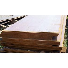 45号钢板 扬州怀龙钢材 各种45号钢材