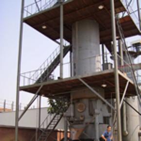 云南锅炉|锅炉价格|褐煤气化炉 昆明挺佳大规模生产
