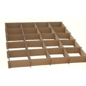 纸箱-供应瓦楞纸箱纸盒周转箱-纸箱