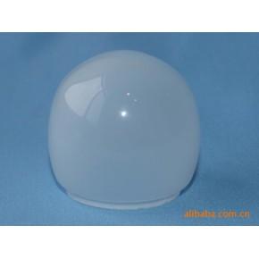优质灯罩,球泡灯罩  ,灯罩球
