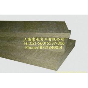 上海樱花外墙外保温岩棉板,外墙外保温岩棉板,外保温岩棉板价格,外保温岩棉板厂家