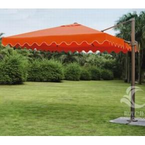 三明户外家具 放心实惠,品质保证  专业品牌值得信赖