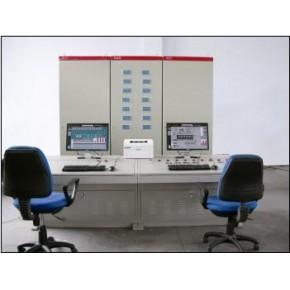 太原环保石灰窑控制系统 阳泉浩特石灰窑控制系统