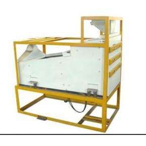 河北宏达面粉机械厂供应玉米加工设备