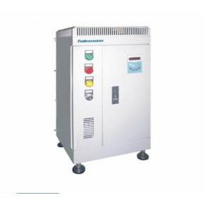 生产销售节电器|节电产品|节能设备  厦门富德森
