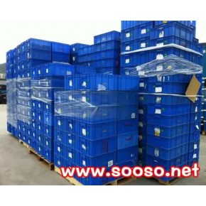 塑料回收对我国塑料工业健康发展具有重要意义