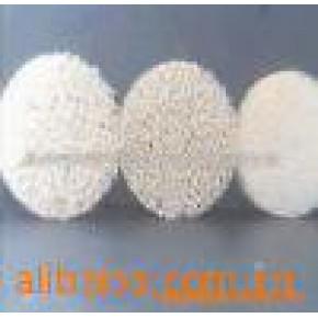 包装海棉/海棉制品/波浪海棉