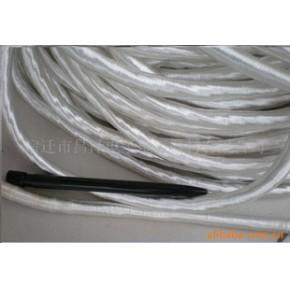 高频电磁线 昌泽 USDC