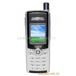 卫星电话2520  欧星2520 舒拉雅欧星智能卫星电话