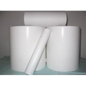 质幼价廉的PVC标签_铜版纸_热敏纸