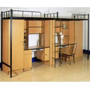 家具首选中格 优质家具品牌 家具设计 苏州中格办公环境工程