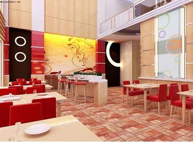 甘肃医院室内外装修设计 兰州消防图纸设计公司 诚信兰丰