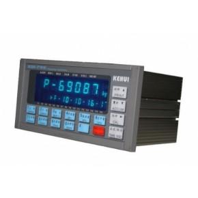 常州称重仪表KH-XK3201(F701D)-常州科汇自动化控制设备-常州料位开关-常州料位计-常