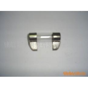 铡刀保险丝,主要用于船舶,大型机械等