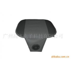 质量保障价格合理产品多样汽车冷风座垫