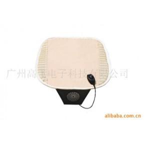 生理空调座垫 其它 米黄色