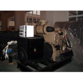 康明斯发电机专业生产厂家泰州阳光发电设备有限公司