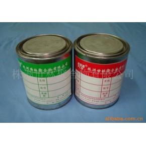 SL3408双组分环氧阻尼弹性灌封胶