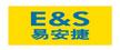北京易安捷顶板技术发展有限公司
