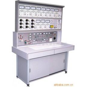 319通用电工电子实验室成套设备