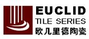 淄博欧几里德陶瓷有限公司
