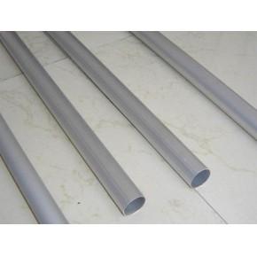 2024t4铝管密度、5a03铝方通、河南7005铝管
