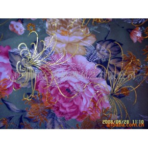 织锦缎 锦缎 唐装 包装 提花面料