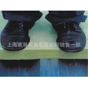 上海樱花高容重岩棉保温板,高密度岩棉保温板,高强度岩棉保温板,高容重岩棉保温板价格