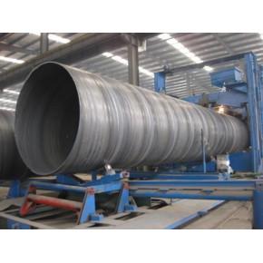 杭州螺旋钢管厂家,杭州邓氏螺旋钢管