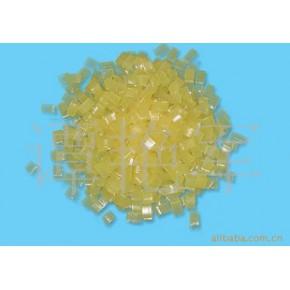 高品质热熔胶粒 胶粒 黄色/白色/透明
