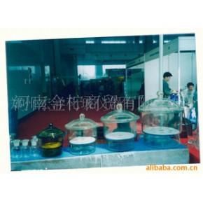 硫酸提纯设备 精馏塔设备